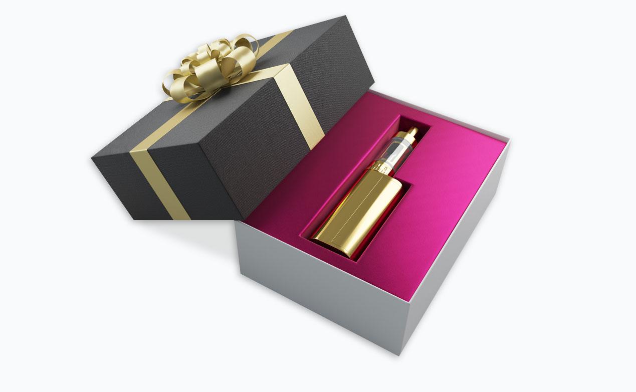 Un cadeau pour Noël